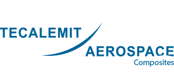 Tecalemit Aerospace Composites
