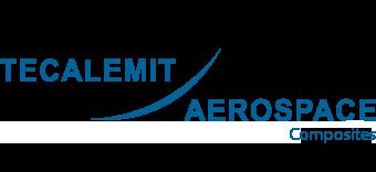 Tecalemit Aerospace Composites